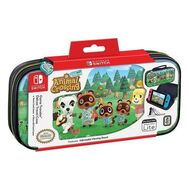 BigBen Deluxe Travel Case Animal Crossing
