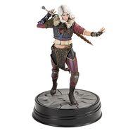 Dark Horse The Witcher 3: Wild Hunt - Ciri Series 2 Figure
