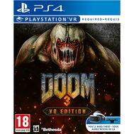 Doom 3 VR Edition