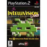 Intellivision Lives: The History of Video Gaming