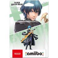 Nintendo amiibo Super Smash Bros. - Byleth Figure No.87