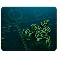 Razer Goliathus Mobile Mouse Pad