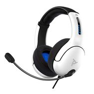 PDP LVL50 Wired Headset