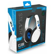 Stealth C6-300V Wired Gaming Headset