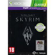 The Elder Scrolls V: Skyrim Classics