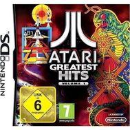 Atari Greatest Hits Volume 1