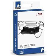 Speedlink Battery Pack