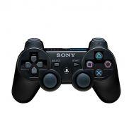 Sony Dualshock 3 Wireless Controller Charcoal Black