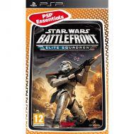 Star Wars Battlefront: Elite Squadron Essentials