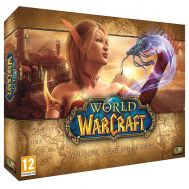 World of Warcraft Battle Chest v.5