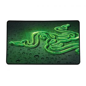 Razer Goliathus Large - Speed Terra Edition Mouse Pad