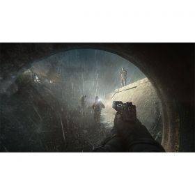 Sniper: Ghost Warrior 3 Season Pass Edition
