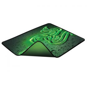 Razer Goliathus Medium - Speed Terra Edition Mouse Pad