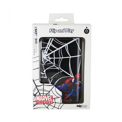BigBen Flip & Play Spider-Man