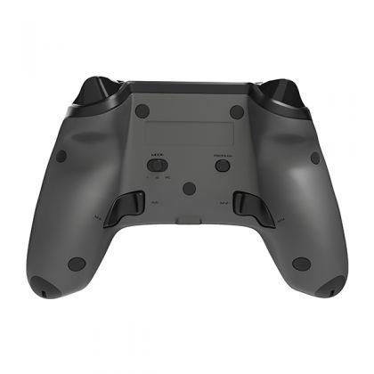 Nacon Revolution Pro Controller V2 Rig Edition
