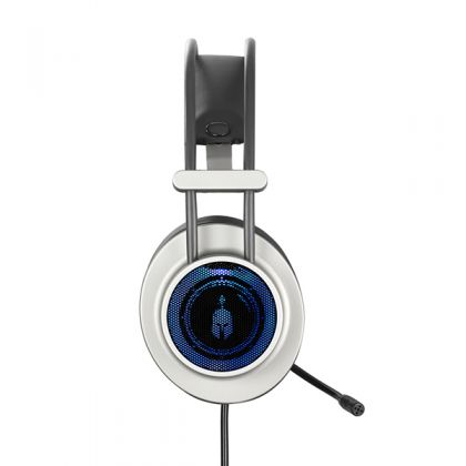 Spartan Gear Myrmidon Wired Headset