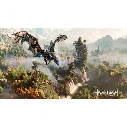 Horizon: Zero Dawn Complete Edition - PlayStation Hits