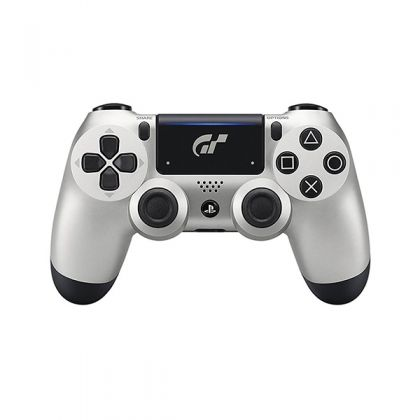 Sony Dualshock 4 Wireless Controller V2 Gran Turismo Sport Limited Edition