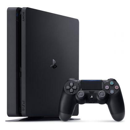 Sony PS4 Slim 500GB + Fortnite Neo Versa Bundle