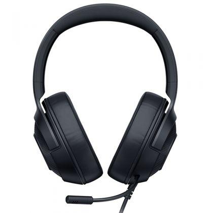 Razer Kraken X Lite Analog Gaming Headset Black