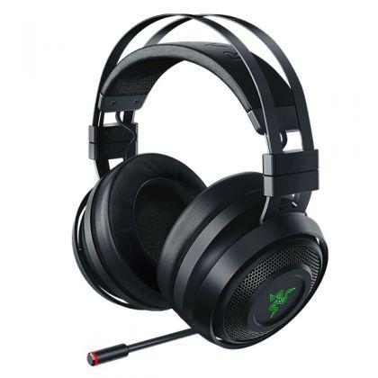 Razer Nari Chroma Wireless Gaming Headset