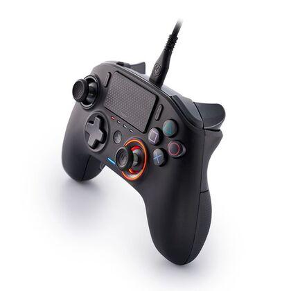 Nacon Revolution Pro Controller V3 Black