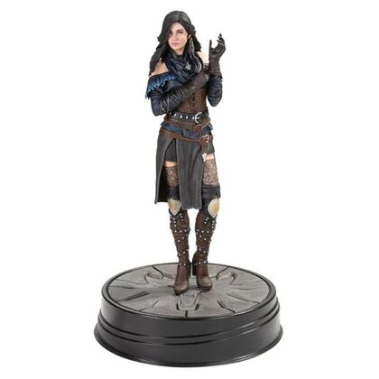Dark Horse The Witcher 3: Wild Hunt - Yennefer Series 2 Figurine