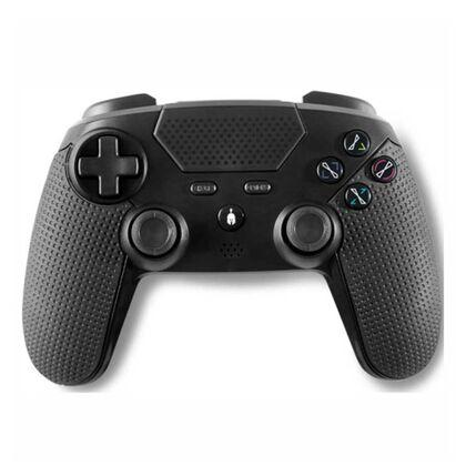 Spartan Gear Aspis 2 Wireless Controller